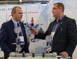 НТА-Пром. Интервью с зам. ген.директора В. Е. Кадыгровым: Наша компания развивает локализацию в России, т.к. мы видим очень большие перспективы на данном рынке