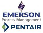 Emerson завершила сделку по приобретению бизнеса Pentair Valves & Controls