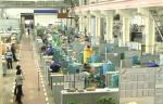 «ПО СТАРТ» и завод ПТПА обменялись опытом участия в программе «Производственная система «Росатома»
