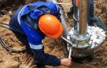 «Газпром газораспределение Смоленск» модернизировала газопроводы в г. Вязьме