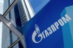 «Нафтогаз» получил уведомление «Газпрома» о расторжении контрактов