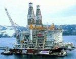 4 декабря в Москве обсудят ситуацию с импортозамещением в проектах на нефтегазовом шельфе