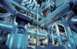 Руководитель департамента ЖКХ Москвы рассказал о госпрограмме «Развитие коммунально-инженерной инфраструктуры и энергосбережение»
