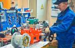 На «ДС Контролз» начались работы по запуску нового токарно-фрезерного станка
