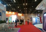 Медиагруппа ARMTORG посетила выставку WETEX-2017 в Дубае