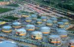 Реализована вторая очередь Яйского нефтеперерабатывающего завода