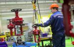 Завод «Регулятор» получил сертификаты соответствия регулирующей арматуры критериям ТР ТС