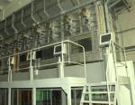 СвердНИИхиммаш поставит продукцию для Машиностроительного завода