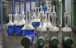 Гусевский арматурный завод вошел в число предприятий, которым положена финансовая поддержка от государства