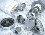 «АЭМ-технологии» и «ОДК» рассказали о стратегии развития предприятий в условиях кризиса