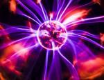 Россия совершила прорыв в термоядерной энергетике