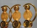 1 ноября 2011 года в рамках PCVEXPO, состоится вручение ежегодной арматурной награды «Арматурный Оскар – 2011»