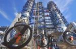 ООО «РусТЭК индустрия» реализует инвестпроект по строительству СПГ-завода