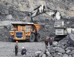 «Южный Кузбасс» запустит в эксплуатацию азотные станции для обеспечения безопасности в новой лаве