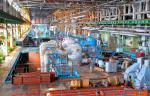 В ПАО «Камчатскэнерго» завершается подготовка энергообъектов к отопительному сезону