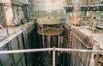 На энергоблоке №2 Нововоронежской АЭС-2 завершились технологические операции обкатки оборудования