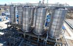 На Сахалине запущен первый на Дальнем Востоке малотоннажный завод СПГ