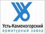 Казахстанские арматуростроители жалуются на несправедливость закупок крупных нефтяных компаний
