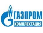 Руководство «ГАЗПРОМ КОМПЛЕКТАЦИЯ» встретилось с НПАА по вопросам решения импортозамещения в трубопроводной арматуре