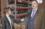Открытие нового производства НПО АСТА. Специальный видеорепортаж от медиагруппы ARMTORG