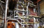 «Квадра» обновила котельное оборудование на Липецкой ТЭЦ-2