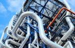 Омский НПЗ подтвердил соответствие комплекса глубокой переработки нефти необходимым стандартам
