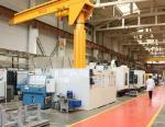 Пять нижегородских участников «Эффективной губернии» расширят производство
