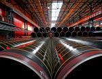 Группа ЧТПЗ увеличивает экспортные поставки в Польшу