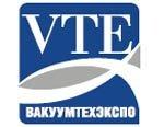15 апреля, начнет работу выставка вакуумного оборудования «ВакуумТехЭкспо» 2014