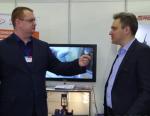 «КПСР-Групп». Интервью с управляющим партнером Д. И. Сергеевым в рамках Aquatherm Novosibirsk -2017: Мы получили лицензию на производство взрывозащищенных клапанов и расширили линейку регулирующих клапанов до DN 400.