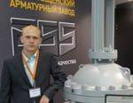 ОАО «БАЗ», интервью с конструктором-инженером Калининым Е.И. - Мы идем полным ходом в модернизации производства