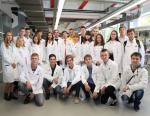 На первый курс образовательной программы Будущее Белой металлургии поступили 225 школьников из России и стран СНГ