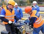 Газовики Республики Коми провели успешное испытание уникального оборудования