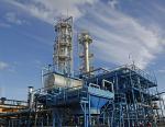 ОАО «Томскгазпром» опубликовал тендер на закупку запасных частей трубопроводной арматуры