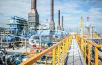 «Газпром трансгаз Сургут» показал отличные результаты во всероссийском конкурсе «Инженер года-2019»