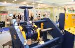 «ГАКС-АРМСЕРВИС» презентовал новую технологию достижения герметичности затвора трубопроводной арматуры