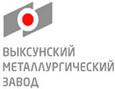 ВМЗ приступил к модернизации трубоэлектросварочного цеха №2 комплекса труб малого и среднего диаметра