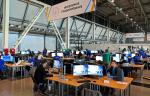 Данфосс выступил партнером тематической секции на AtomSkills-2019