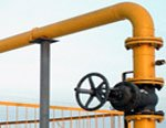 ГРО: Падение метеорита не нарушило систему газоснабжения потребителей Челябинской области.
