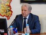 Кузбасские предприятия СГК успешно завершили отопительный сезон и начали подготовку к предстоящей зиме