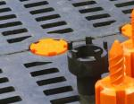 Metso представляет новинку для увеличения производительности сортировочного оборудования