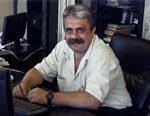 Олбризсервис, интервью с ген.дир., Швецом О.Е. PCVExpo-2012 - Изображение