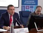 Минпромторг поддержал изменение требований к промышленным кластерам