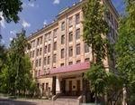 «АО «СНИИП» представит свои технологические возможности на VII Международной выставке и конференции «Атомэкспо-Беларусь 2016»