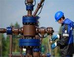 «ГАЗПРОМ НЕФТЬ» получила первый приток сланцевой нефти на Южно-Приобском месторождении в ХМАО
