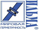 «Ильма» приняла участие в XVI Международной специализированной выставке газовой промышленности и технических средств для газового хозяйства «РОС-ГАЗ-ЭКСПО-2012»