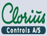 Компания Clorius(входящая в BROEN) представила новый редукционный клапан и модернизированный регулятор перепада давления