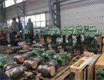 Зауральский план по импортозамещению: ставка - на арматуростроение