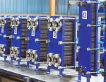 Пластинчатые теплообменники «Данфосс» доступны для заказа в системе «Ридан online»