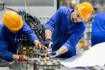АО «РЭП Холдинг» и Институт профессионального образования подписали соглашение о сотрудничестве